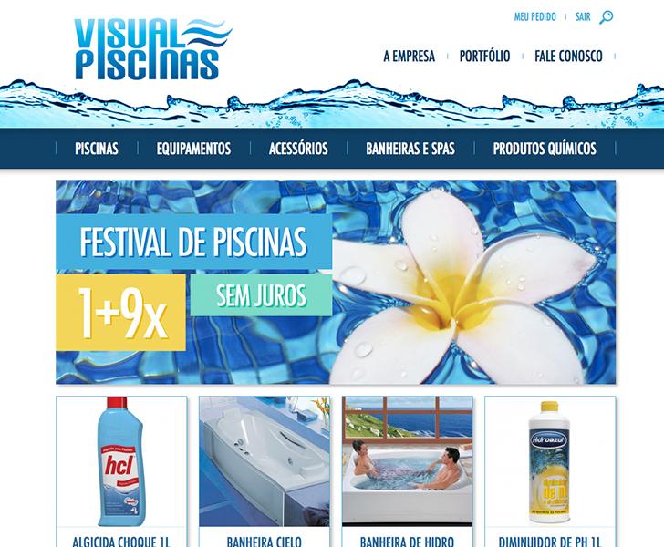 Site produzido pela Uébi - Visual Piscinas
