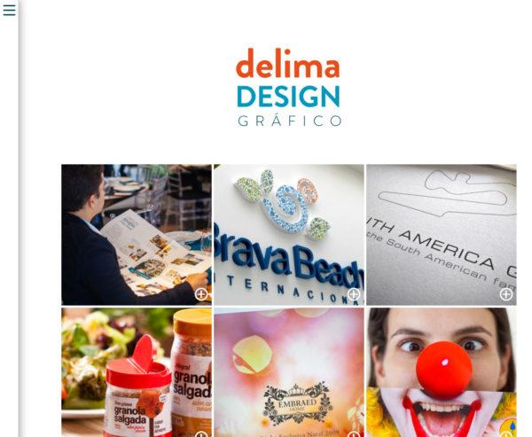 Site produzido pela Uébi - DELIMA Design