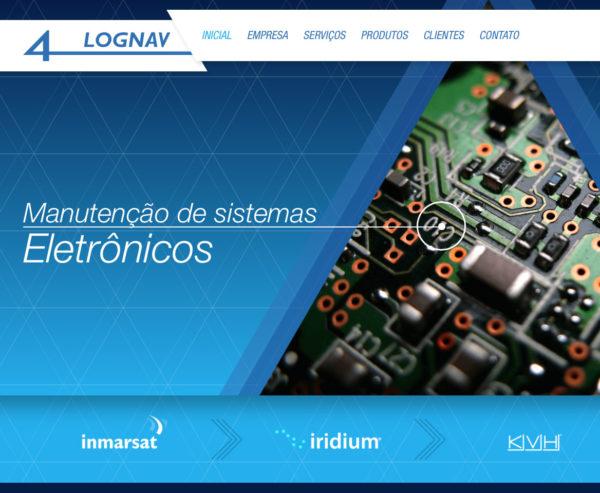 Site produzido pela Uébi - LOGNAV