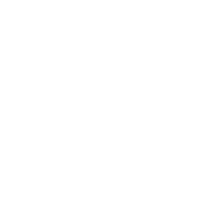 marca-buss